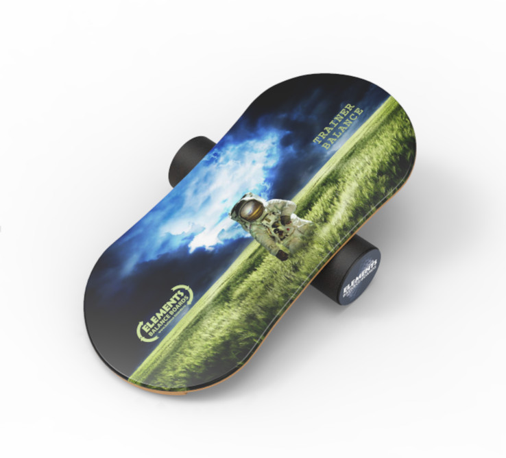http://www.balance-boards.ru/images/upload/Баланс%20борд%20Elements%20Eight%20IndSpace.png