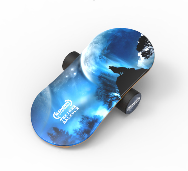 http://www.balance-boards.ru/images/upload/Баланс%20борд%20Elements%20Eight%20Wolf%20moon.jpg