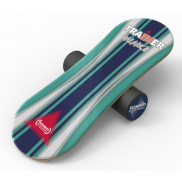 http://www.balance-boards.ru/images/upload/Как%20улучшить%20результат%20метателю%20ядра.png