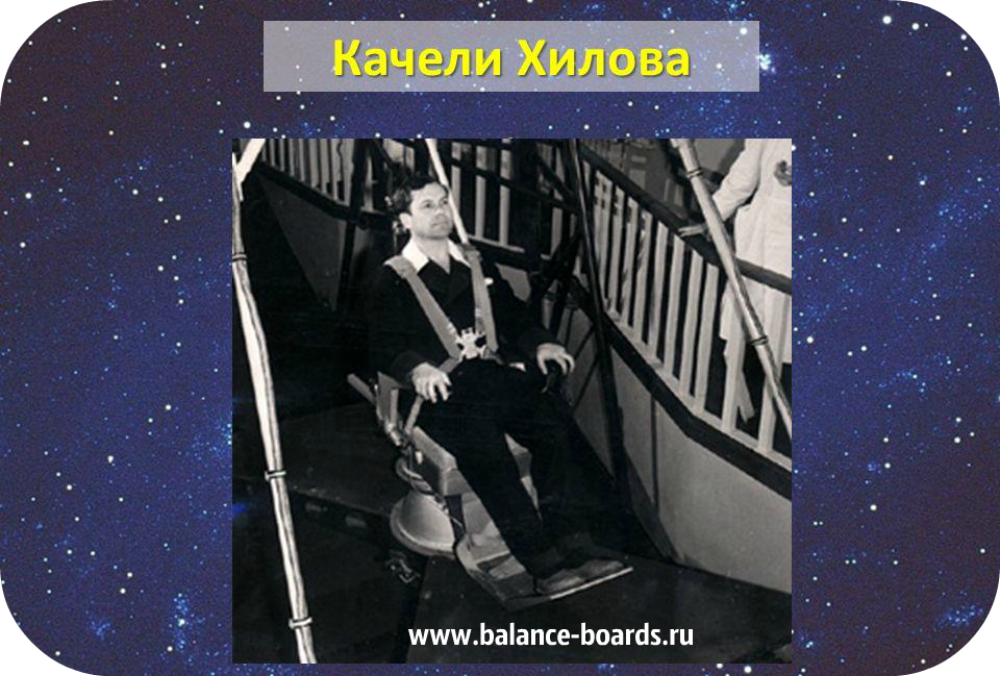 http://www.balance-boards.ru/images/upload/Качели%20Хилова%20и%20баланс%20борд.jpg