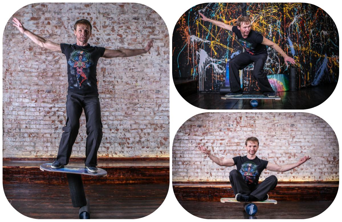 http://www.balance-boards.ru/images/upload/Много%20адреналина%20плохо%20или%20нет.jpg