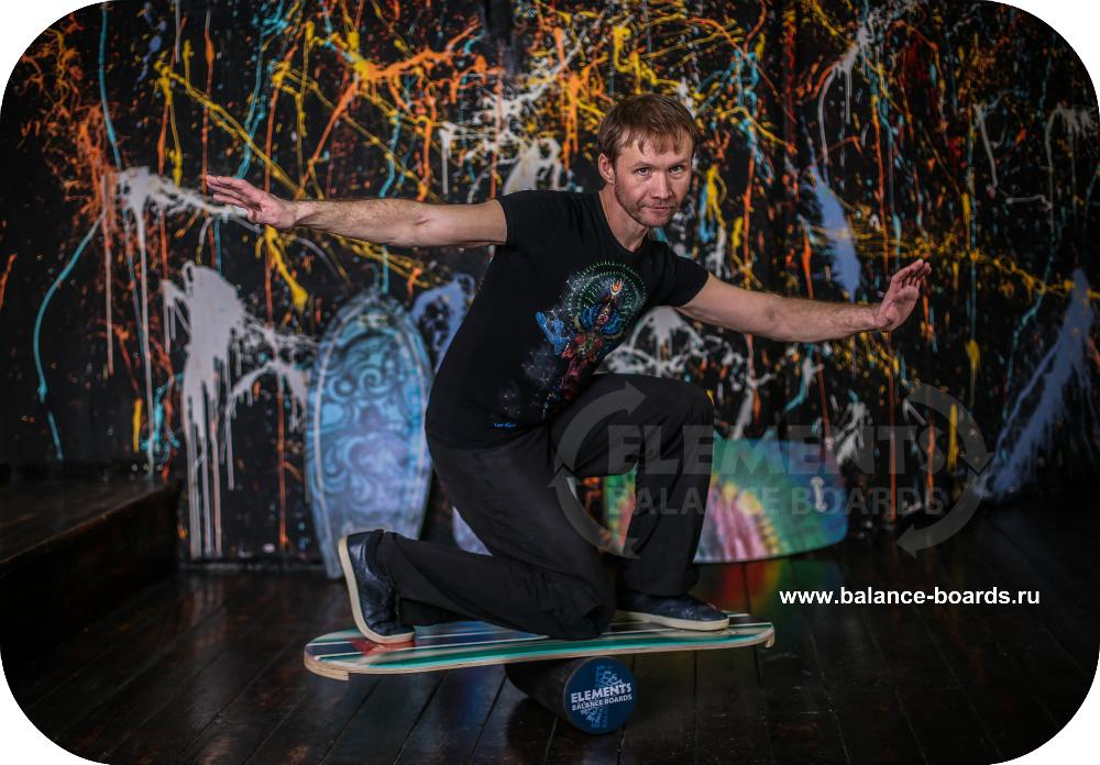 http://www.balance-boards.ru/images/upload/Обруч%20хула%20хуп.jpg