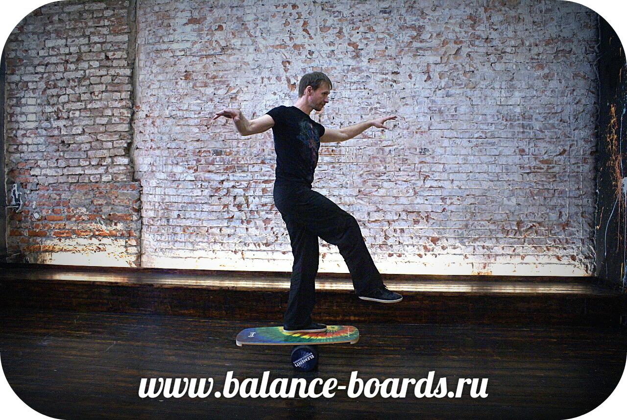 http://www.balance-boards.ru/images/upload/Статическая%20нагрузка%20без%20риска%20и%20в%20домашних%20условиях%20.jpg