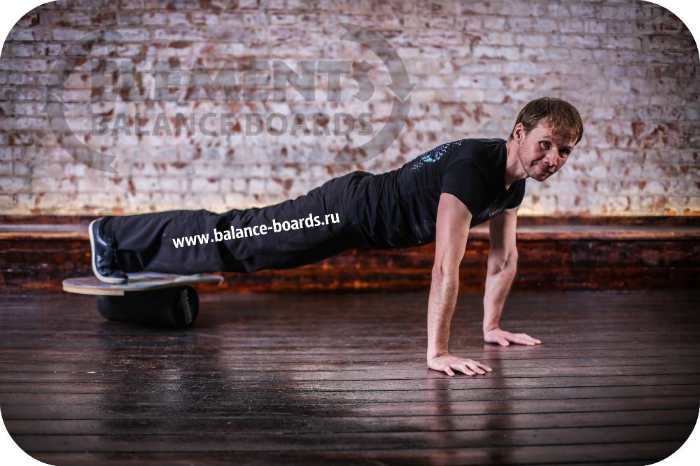http://www.balance-boards.ru/images/upload/Тренажер%20для%20тренировок%20дома.jpg