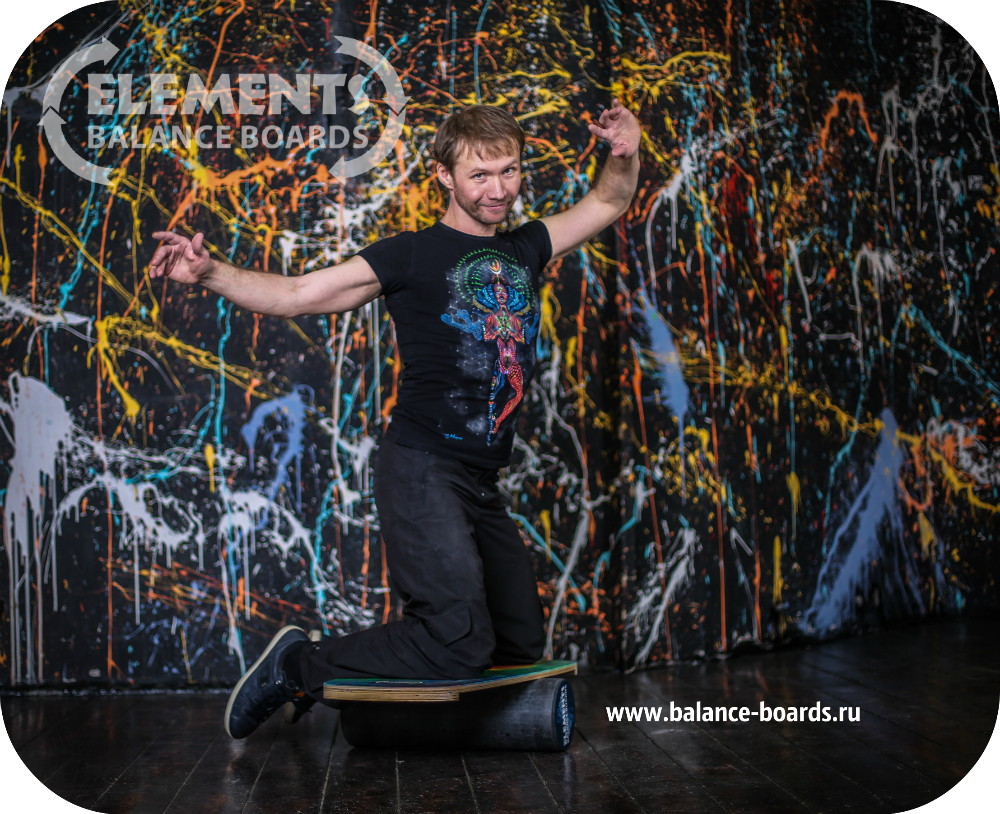 http://www.balance-boards.ru/images/upload/Тренировка%20под%20музыку.jpg