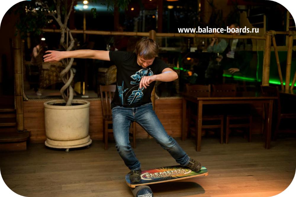 http://www.balance-boards.ru/images/upload/Упражнения%20для%20бегунов.jpg