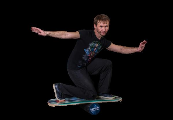 http://www.balance-boards.ru/images/upload/Что%20происходит,%20когда%20мы%20плохо%20спим.png