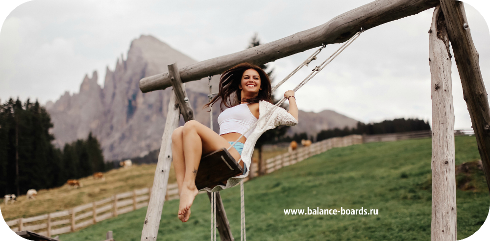 http://www.balance-boards.ru/images/upload/качели%20как%20прокачать%20вестибулярный%20аппарат.jpg