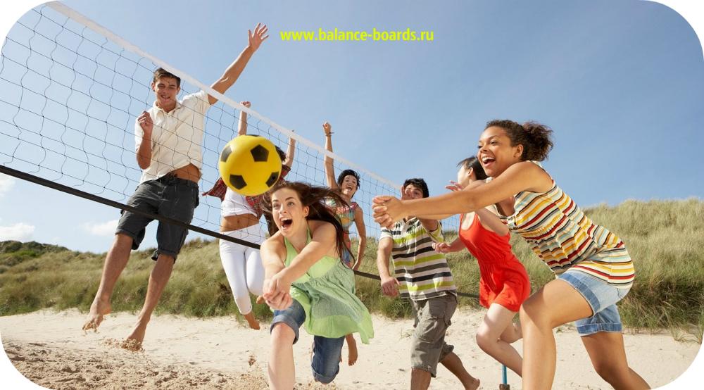 http://www.balance-boards.ru/images/upload/спортивные%20игры%20прокачать%20вестибулярный%20аппарат.jpg