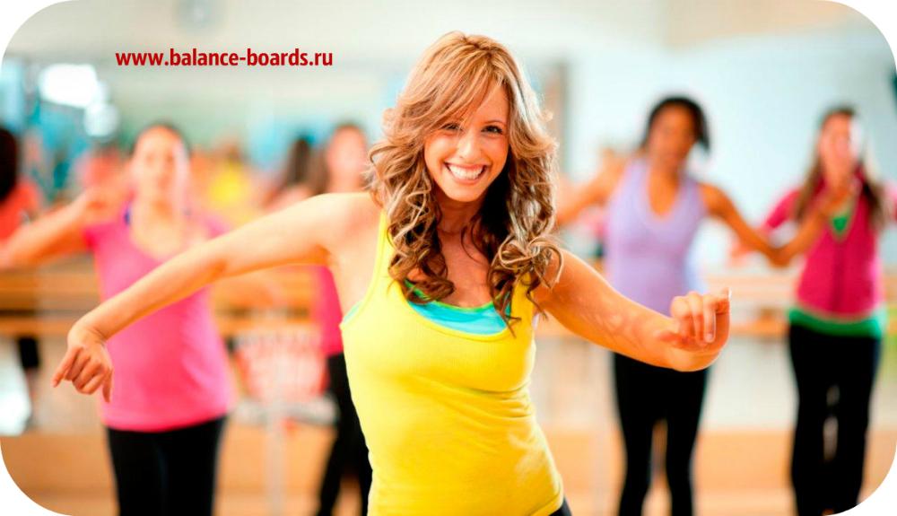 http://www.balance-boards.ru/images/upload/танцы%20как%20прокачать%20вестибулярный%20аппарат.jpg